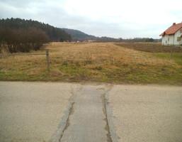 Działka na sprzedaż, Bykowce, 6800 m²