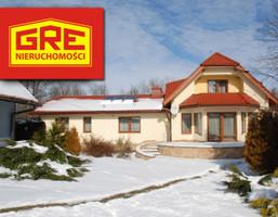 Dom na sprzedaż, Nowosielce, 357 m²