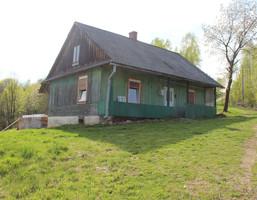 Dom na sprzedaż, Golcowa, 97 m²