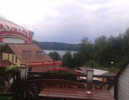Lokal gastronomiczny na sprzedaż, Solina, 350 m²