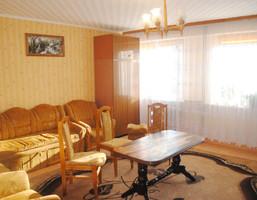 Mieszkanie na sprzedaż, Zagórz wolności, 61 m²
