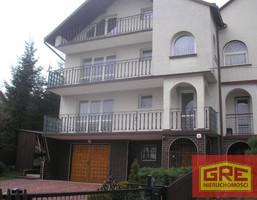 Dom na sprzedaż, Przemyśl Zasanie, 180 m²