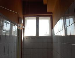 Mieszkanie na sprzedaż, Przemyśl Słowackiego, 96 m²
