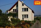 Dom na sprzedaż, Krasice, 385 m²