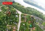 Dom na sprzedaż, Olchowiec, 30 m²
