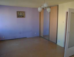 Kawalerka na sprzedaż, Lesko Kmity, 44 m²