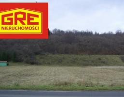 Działka na sprzedaż, Krościenko, 2400 m²