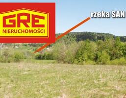 Działka na sprzedaż, Zwierzyń, 3000 m²