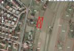Działka na sprzedaż, Sanok, 1164 m²