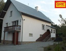 Dom na sprzedaż, Dybawka, 285 m²