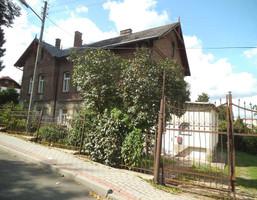 Dom na sprzedaż, Lesko, 187 m²