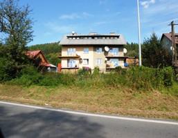 Mieszkanie na sprzedaż, Krościenko, 53 m²