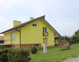 Dom na sprzedaż, Ustrzyki Dolne Wincentego Pola, 272 m²