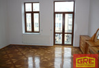Mieszkanie na sprzedaż, Przemyśl Zasanie, 62 m²