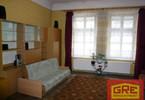 Mieszkanie na sprzedaż, Przemyśl Smolki, 92 m²