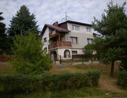 Dom na sprzedaż, Zagórz Krucza, 210 m²