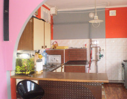 Mieszkanie na sprzedaż, Ropienka, 50 m²