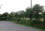 Działka na sprzedaż, Wrocanka, 7000 m²
