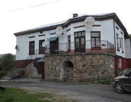 Mieszkanie na sprzedaż, Ropienka, 95 m²