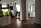 Dom na sprzedaż, Toruń Stawki, 165 m²