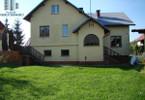 Dom na sprzedaż, Kobylice, 200 m²