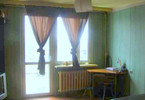 Mieszkanie na sprzedaż, Kędzierzyn-Koźle, 35 m²