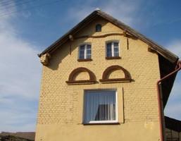 Dom na sprzedaż, Grzędzin, 150 m²