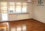 Mieszkanie na sprzedaż, Kędzierzyn-Koźle, 50 m²