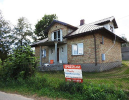 Dom na sprzedaż, Mława, 98 m²