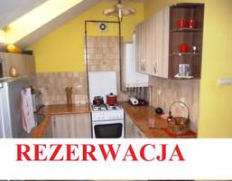 Mieszkanie na sprzedaż, Mława, 51 m²