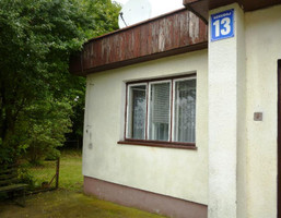 Dom na sprzedaż, Mława, 87 m²