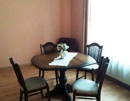 Mieszkanie do wynajęcia, Mława, 96 m²