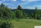 Działka na sprzedaż, Brzączowice, 1000 m²