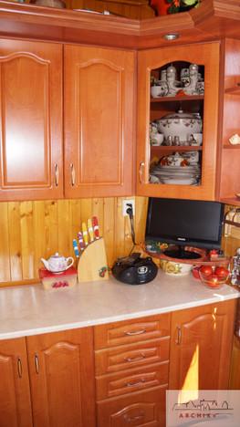 Mieszkanie na sprzedaż, Myślenice, 49 m² | Morizon.pl | 2584