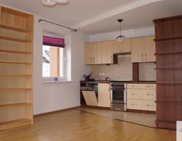 Mieszkanie na sprzedaż, Myślenice, 48 m²