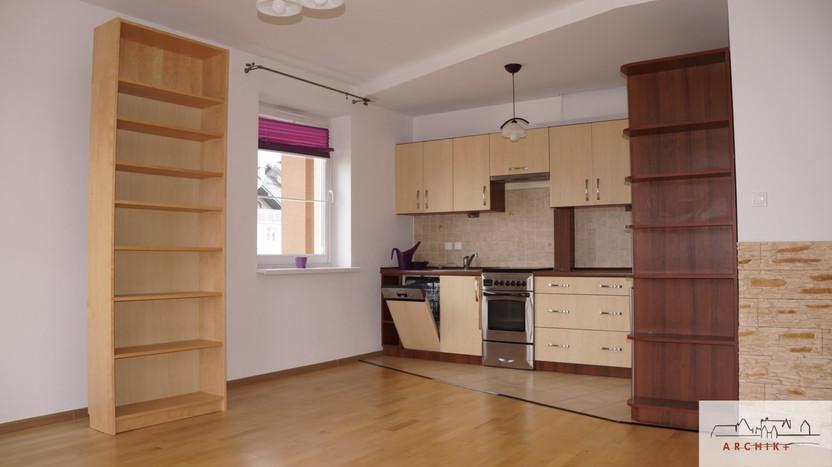 Mieszkanie na sprzedaż, Myślenice, 48 m² | Morizon.pl | 6327