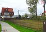 Dom na sprzedaż, Lasek, 244 m² | Morizon.pl | 6736 nr9