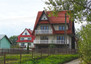 Dom na sprzedaż, Lasek, 244 m² | Morizon.pl | 6736 nr7
