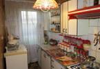 Mieszkanie na sprzedaż, Płock Szarych Szeregów, 49 m²
