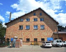 Magazyn na sprzedaż, Słupno Akacjowa, 1113 m²