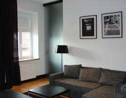 Mieszkanie do wynajęcia, Płock Grodzka, 75 m²