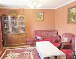 Dom na sprzedaż, Płock, 160 m²