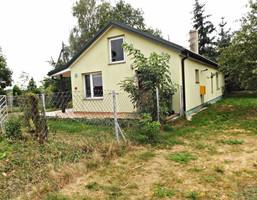 Dom na sprzedaż, Staroźreby, 88 m²
