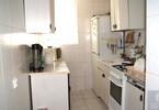 Mieszkanie na sprzedaż, Płock Kredytowa, 58 m²