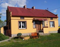 Dom na sprzedaż, Ciachcin Nowy, 100 m²