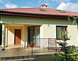 Dom na sprzedaż, Białobrzegi, 162 m²
