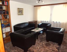 Mieszkanie do wynajęcia, Płock Stefana Okrzei, 100 m²