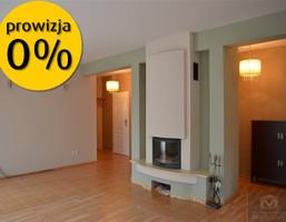 Dom na sprzedaż, Białobrzegi, 122 m²