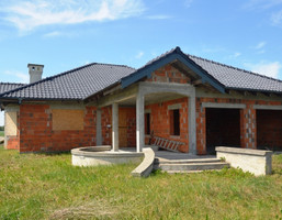 Dom na sprzedaż, Maszewo, 223 m²
