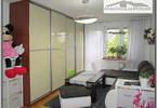 Mieszkanie na sprzedaż, Kędzierzyn-Koźle NDM, 48 m²